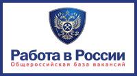 http://trudvsem.ru/